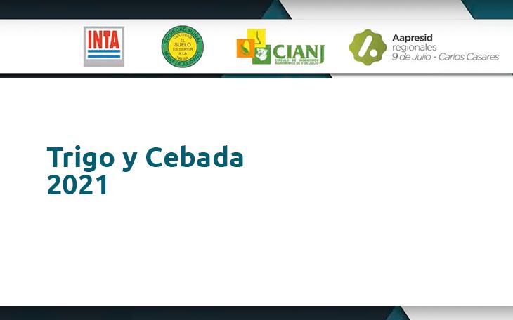Charla-rural-asesoragro-4.png